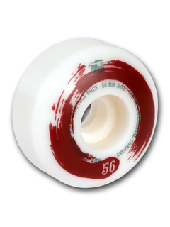 Mob Skateboards Unprofessional Wheels 56mm 90a