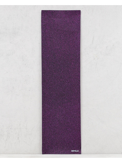 Impala Skateboards Purple Sparkle Griptape