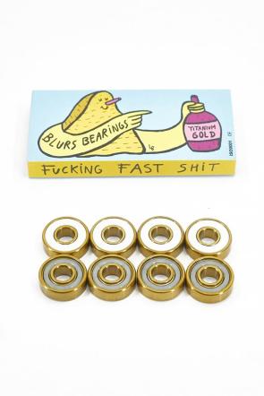 Durable Eisb/är 192401 4x15mm Round Head Pin Black Pack of 100