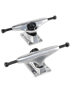 Tensor Trucks Alloy Raw 4.75 set of 2