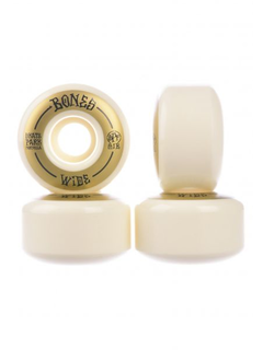 Bones wheels SPF Wide 54mm 81b