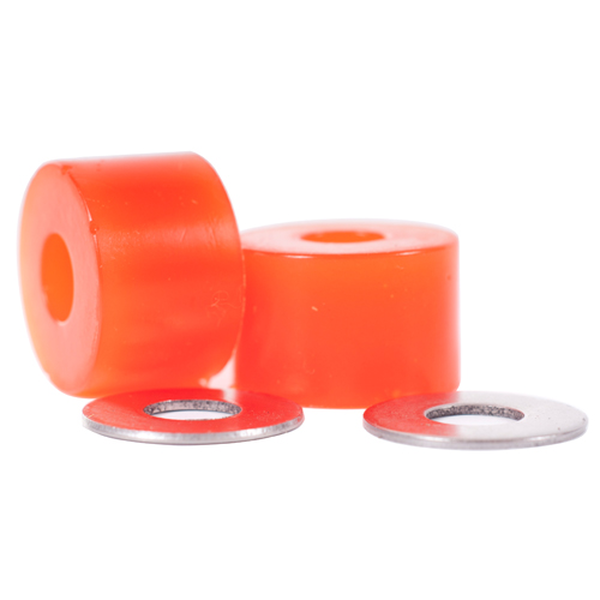 Sabre Bushings